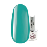 One Step Decor - 71 (8ml)